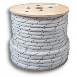 chaine et corde accessoires r sidentiels pour balan oire ext rieure jeux modul 39 air. Black Bedroom Furniture Sets. Home Design Ideas