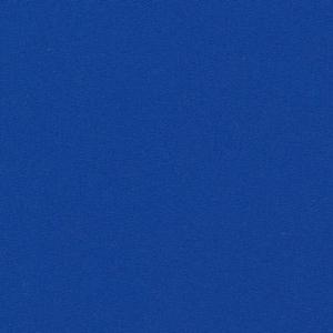 Toile Odyssey bleue