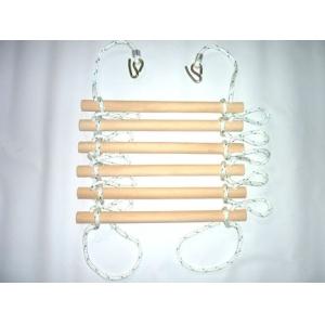 Échelle de corde pour module de jeu - 18''