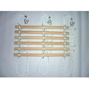 Échelle de corde pour module de jeu - 22''