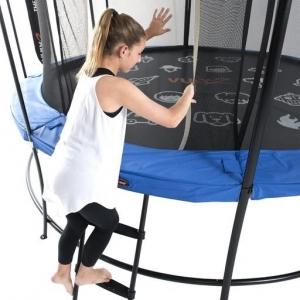 Échelle pour trampoline Vuly Lift Pro