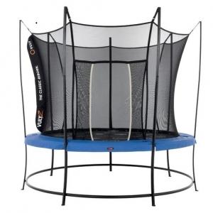 Trampoline Lift Pro medium