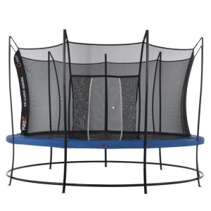 Trampoline Lift Pro extra large